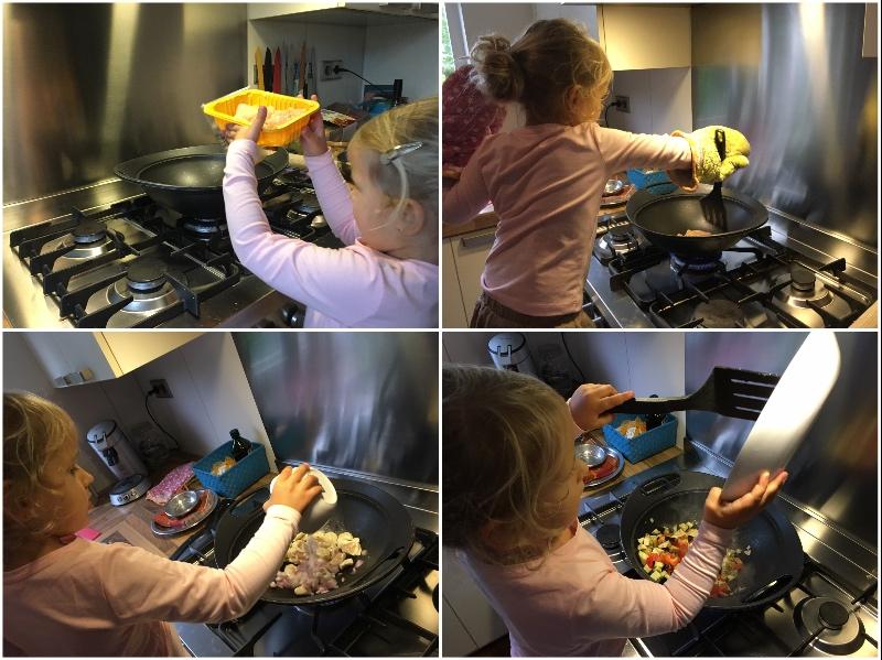 koken-met-kleuter