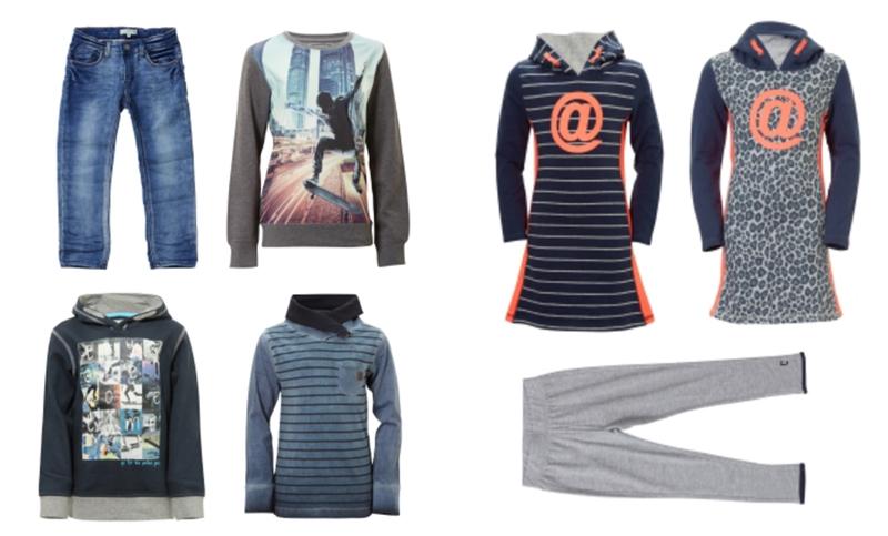 Kinderkleding Betaalbaar.Budget Kinderkleding Online Shoppen