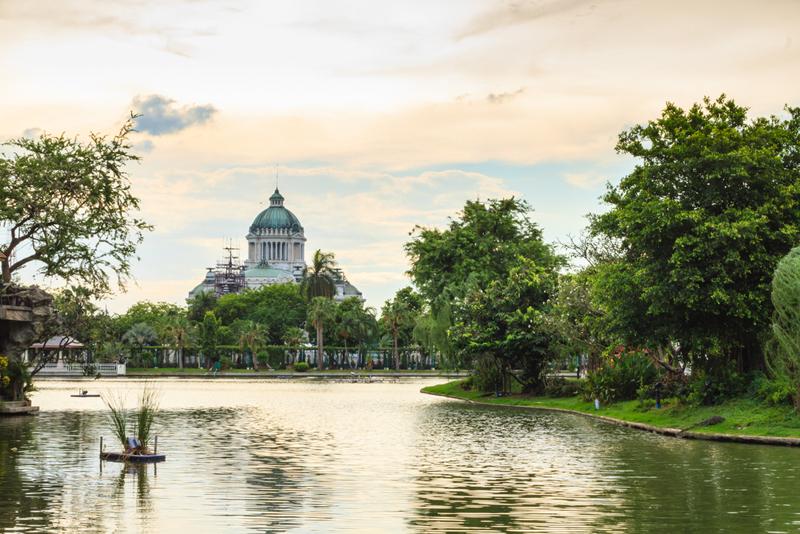 thailand-Dusit-Zoo