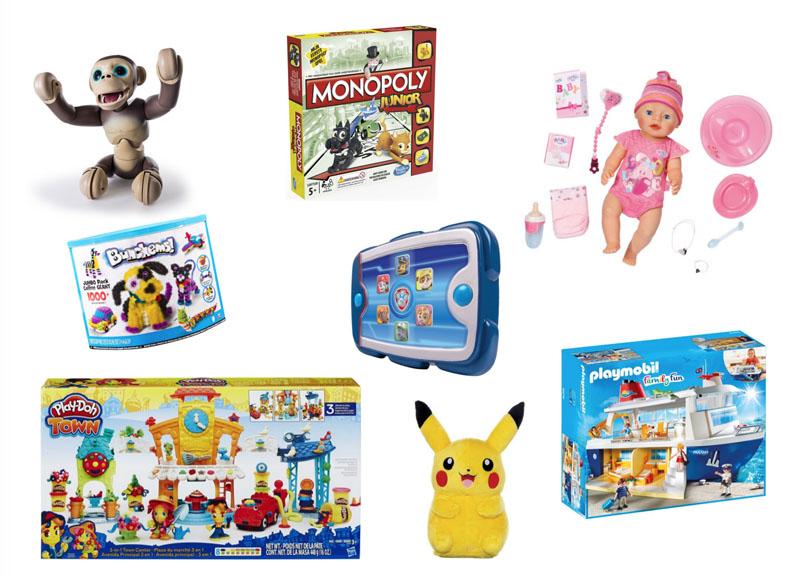 speelgoed-3 tot 8 jaar
