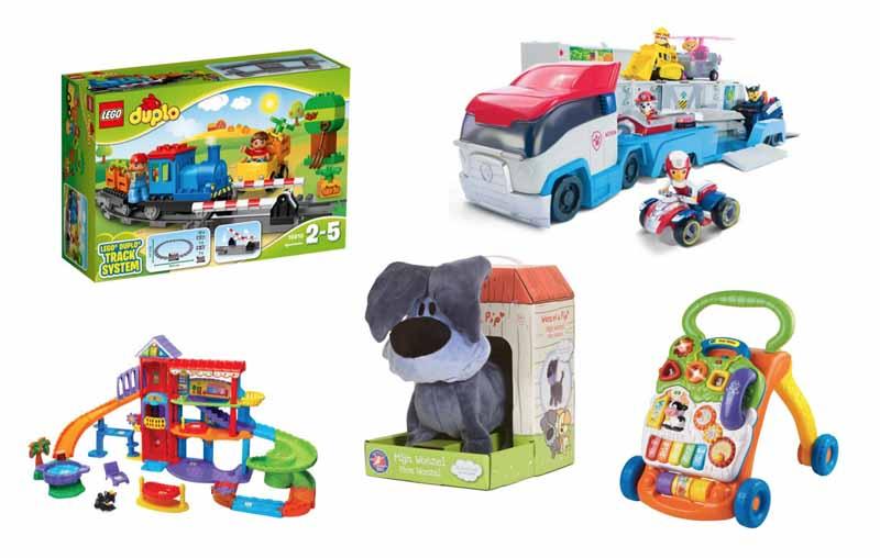 speelgoed-baby-verlanglijst