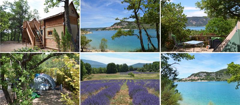 5 Leuke Kleine Familiecampings In De Var Zuid Frankrijk