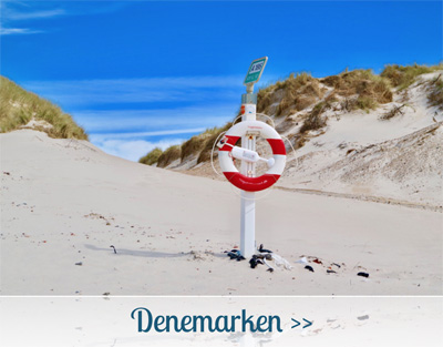 Denemarken