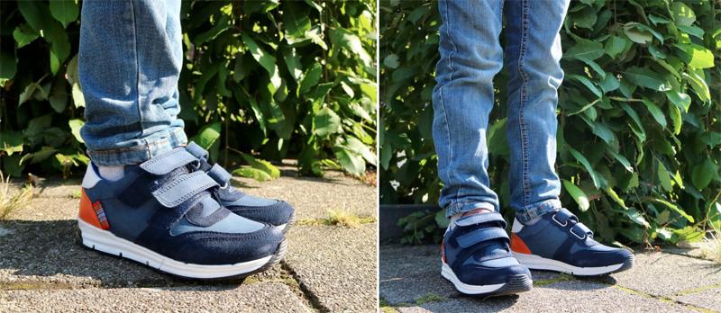 koel4kids sneakers