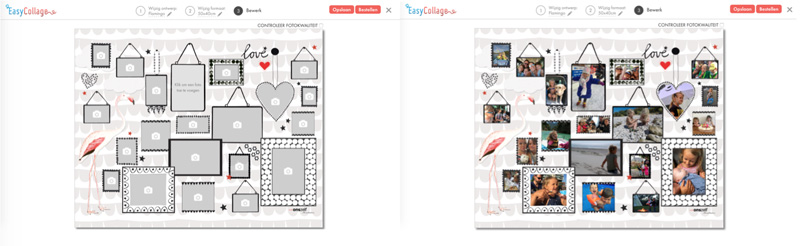 review easycollage