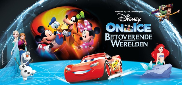 disney-on-ice-event-new
