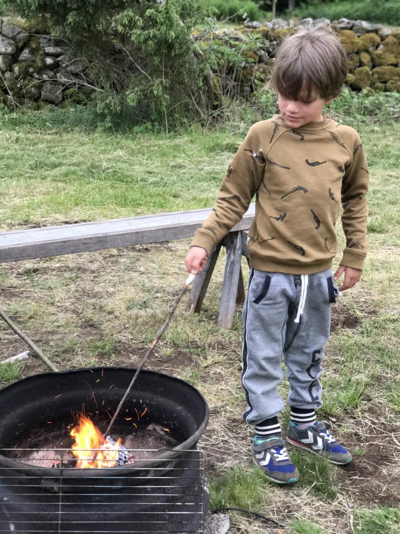 camping-getno-gard