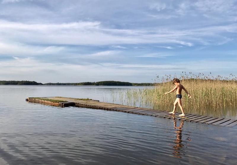 meer-in-zweden
