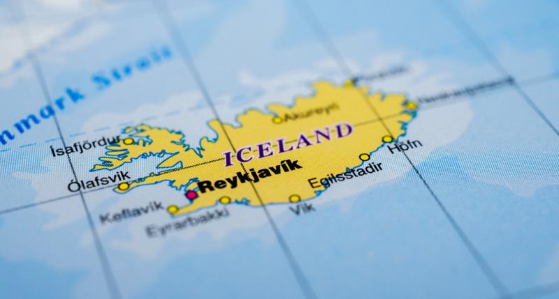 ijsland-kinderen-kaart