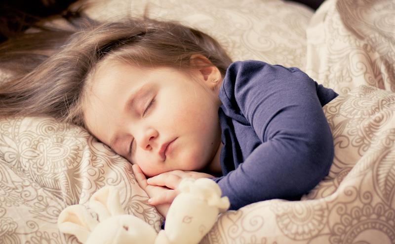 naar-bed-duimelot