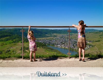 Duitsland