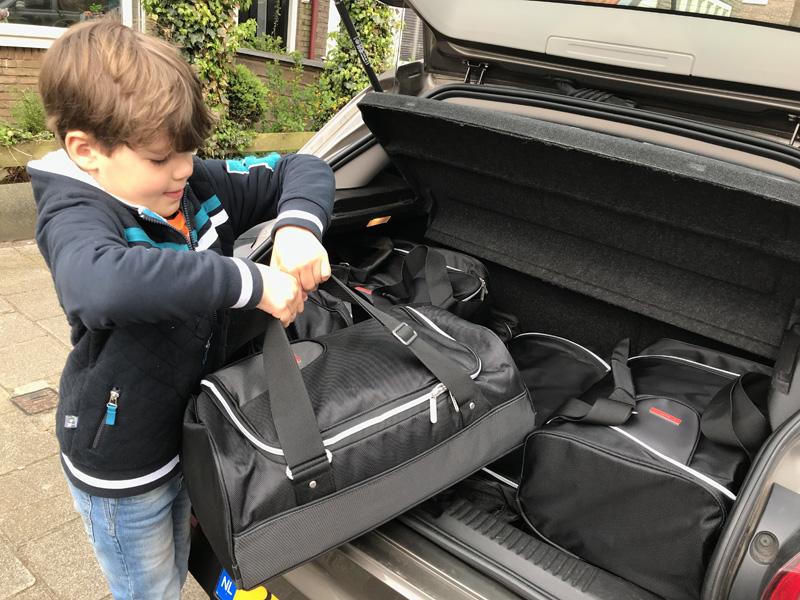 ervaring car-bags