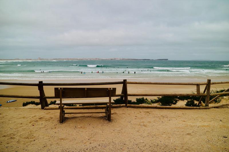 portugal surfen kinderen