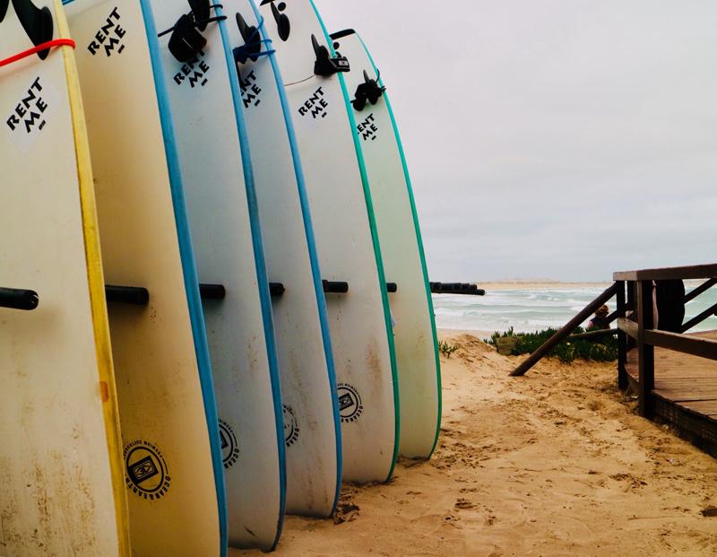 surfplank portugal kind