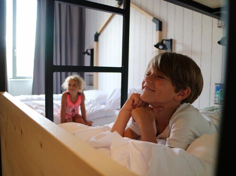 hotel kamer guesthous kaatsheuvel