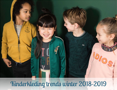 trends winter