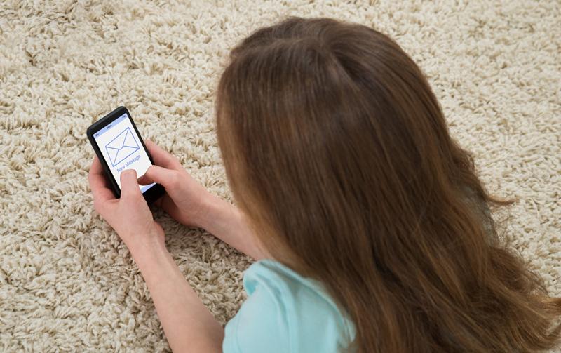 Help Een Mobiel Abonnement Voor Mijn Kind