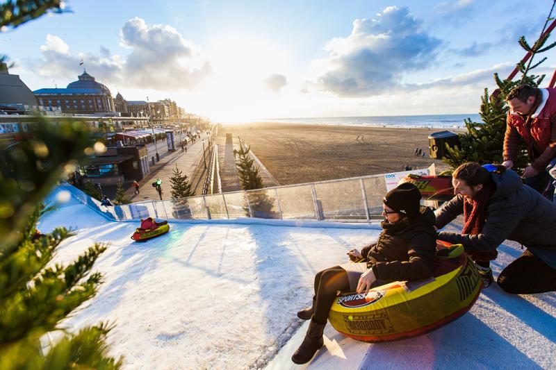 Ervaar-Winters-Scheveningen-tijdens-Cool-Event
