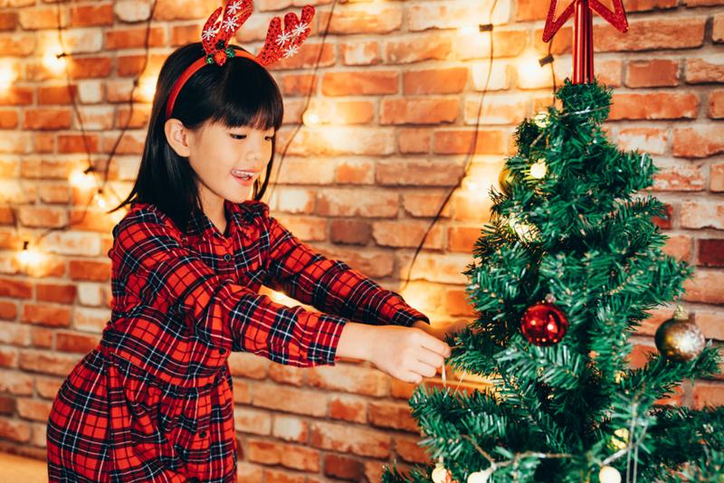 peuter-kind-feestdagen