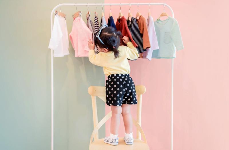 De Leukste Kinderkleding.Met Deze 5 Tips Scoor Jij De Leukste Kleding Voor De Kinderen Binnen