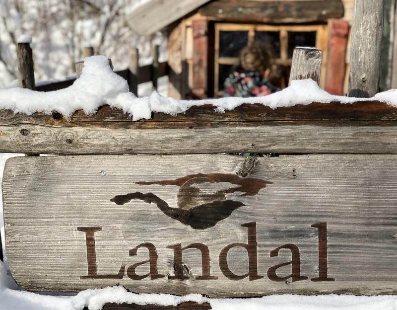 landal winterberg ervaring