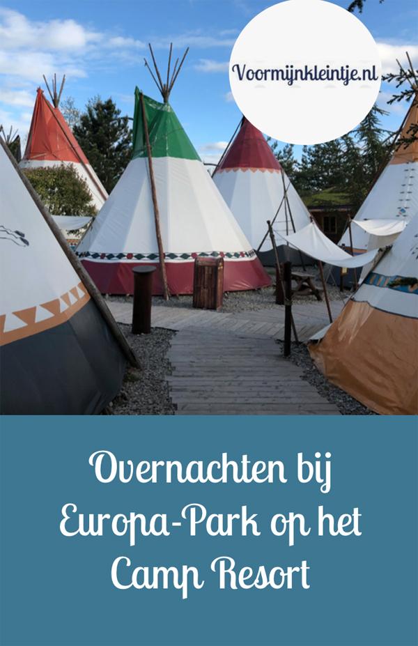 camperen europa park