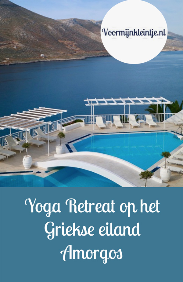 yoga retreat pinterest