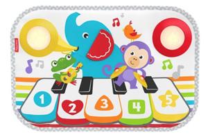 baby piano cadeau