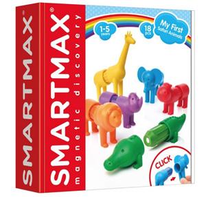 smartmax baby cadeau