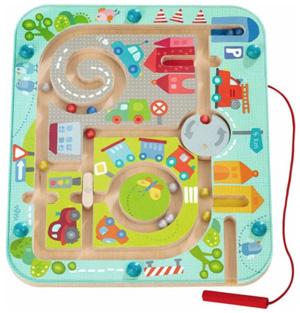 haba baby speelgoed