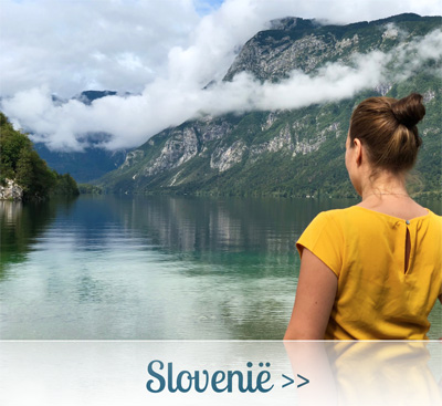 slovenie