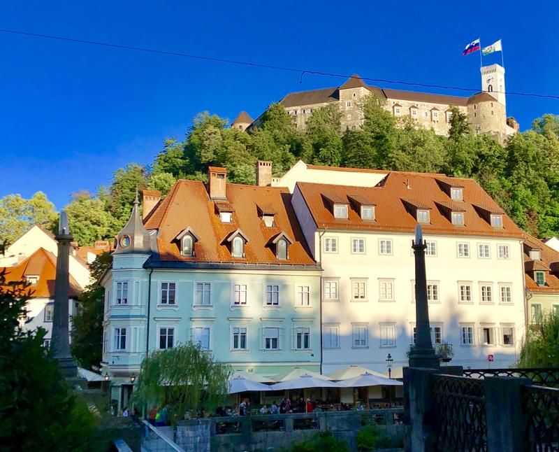 slovenie wat te doen
