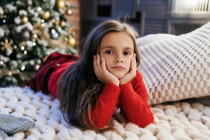 wat doen kerstvakantie