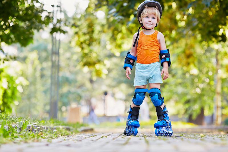 buitenspeelgoed kind 4 jaar