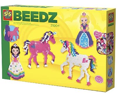 unicorn cadeautjes