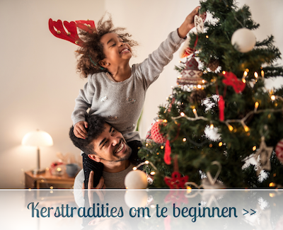 kersttradities