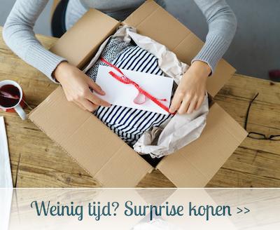 surprise kopen