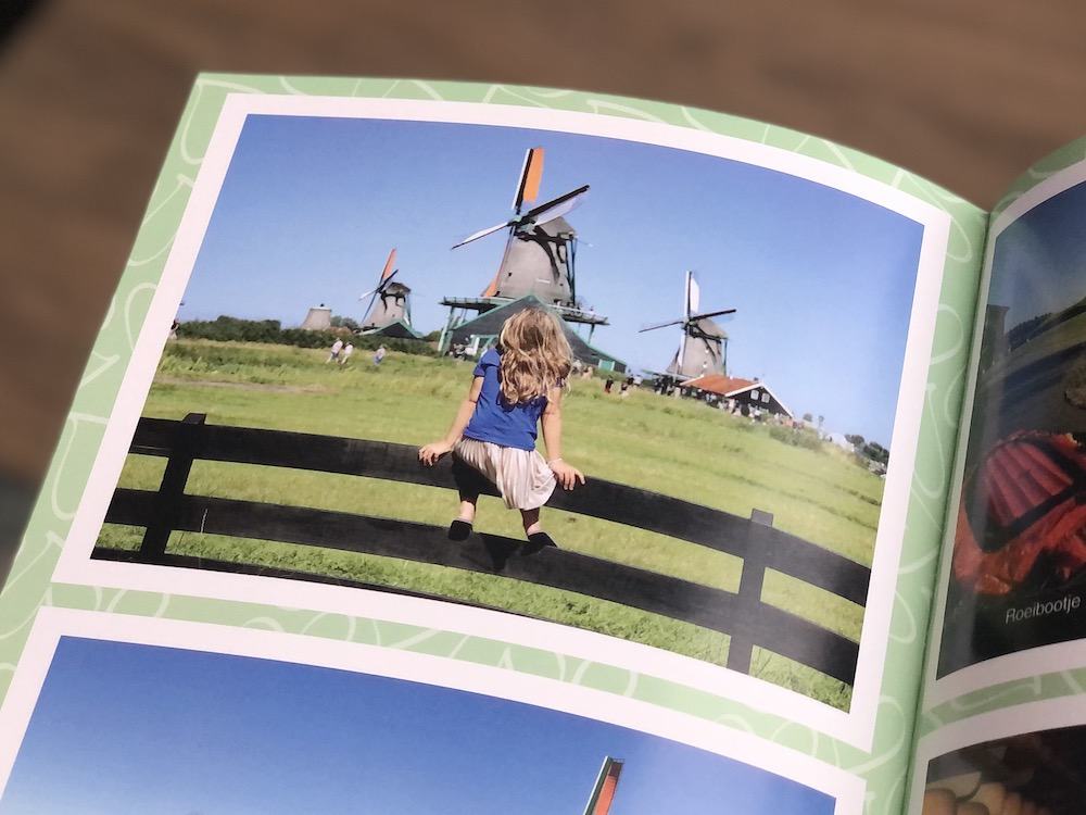 review OnsFotoboek