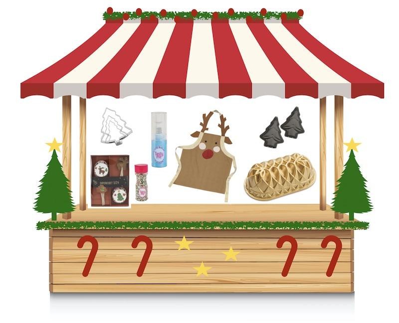 online kerstmarkt