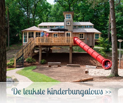 kinderbungalows